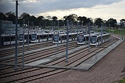Gogar Tram Depot (geograph 4200655).jpg