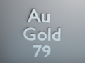 Gold (element).png