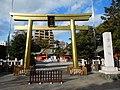 Golden Torii of Kogane Shrine.jpg