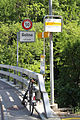 Golino Ponte bus stop 100515.jpg