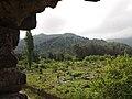 Gonio Fortress (DDohler 2011)-22.jpg