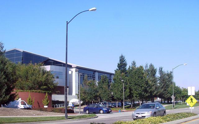 Η ανάπτυξη και το περιβάλλον εργασίας της Google την κάνουν ένα από τα πιο επιθυμητά μέρη για εργασία
