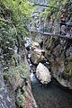 Gorges de la Fou, France 39.jpg