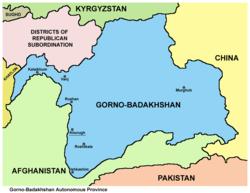 Gorno badakhshan map.png