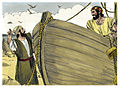 Gospel of John Chapter 1-7 (Bible Illustrations by Sweet Media).jpg