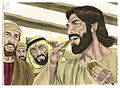 Gospel of Luke Chapter 24-19 (Bible Illustrations by Sweet Media).jpg