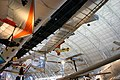 Gossamer Albatross, Steven F. Udvar-Hazy Center.jpg