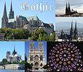 Gothic-architecture001.jpg
