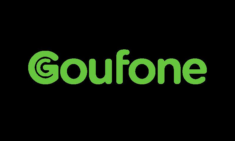 Fitxer:Goufone logo.png