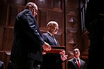 Gov. Wolf Honors Fallen Officers at Annual Police Memorial Ceremony (40824690733).jpg