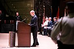 Gov. Wolf Honors Fallen Officers at Annual Police Memorial Ceremony (46874592665).jpg