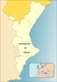 Governació Xàtiva 1493-1707.png