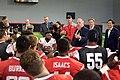 Governor Visits University of Maryland Football Team (36526401560).jpg