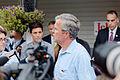 Governor of Florida Jeb Bush at VFW in Hudson, New Hampshire, July 8th, 2015 by Michael Vadon 09.jpg
