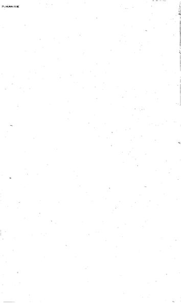 File:Gozlan - Les vendanges, 1853.djvu