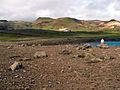 Grænavatn4.jpg