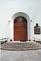 Gródek - Church of the Nativity of the Blessed Virgin Mary 05.jpg