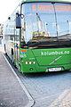 Grønne busser.jpg