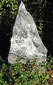 Grab von Kurt Heynicke auf dem Friedhof von Merzhausen.jpg
