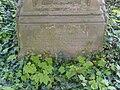 Grabinschrift Johannes Cronauer.JPG