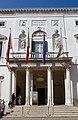 Gran Teatro La Fenice (7233852712).jpg