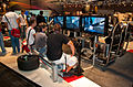 Gran Turismo 5 at GamesCom - Flickr - Sergey Galyonkin.jpg