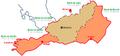 Granada 1833 reinos-provincias.png