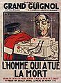 Grand-Guignol-L'homme qui a tué la mort-1928.jpg