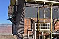 Grand Canyon Kolb Studio Renovation 2013-14 (21) - Flickr - Grand Canyon NPS.jpg