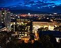 Grand Hotel Sofia (23997046158).jpg