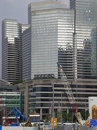 Grand Hyatt Hong Kong (clear view and better contrast).jpg