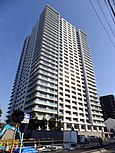 Grand Mid Towers Omiya Sky Tower.jpg