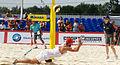 Grand Slam Moscow 2011, Set 1 - 027.jpg