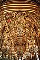 Grand foyer of Opéra Garnier, Paris September 2013 001.jpg
