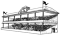 Grandstand (PSF).png