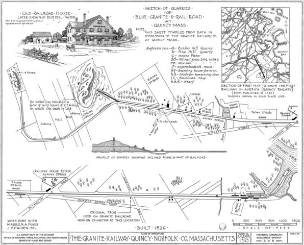 File Granite Railway Map Png Wikimedia Commons
