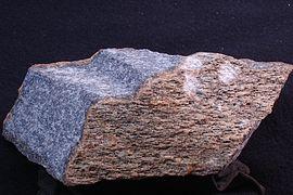 Znalezione obrazy dla zapytania granulit