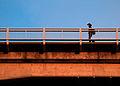 Granville Crossing (3605683534).jpg