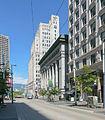 Granville Street Vancouver 03.JPG