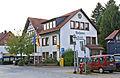 Grasellenbach Rathaus 20100919.jpg