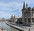 Graslei Gent 30-06-2019 12-15-38.jpg