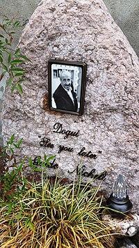 Grave of Guido Nicheli.jpg