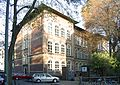 Gravenreuthstrasse-schule01.jpg
