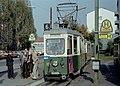 Graz-gvb-sl-6-tw-1064469.jpg