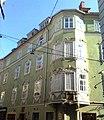 Graz Stempfergasse 1.jpg