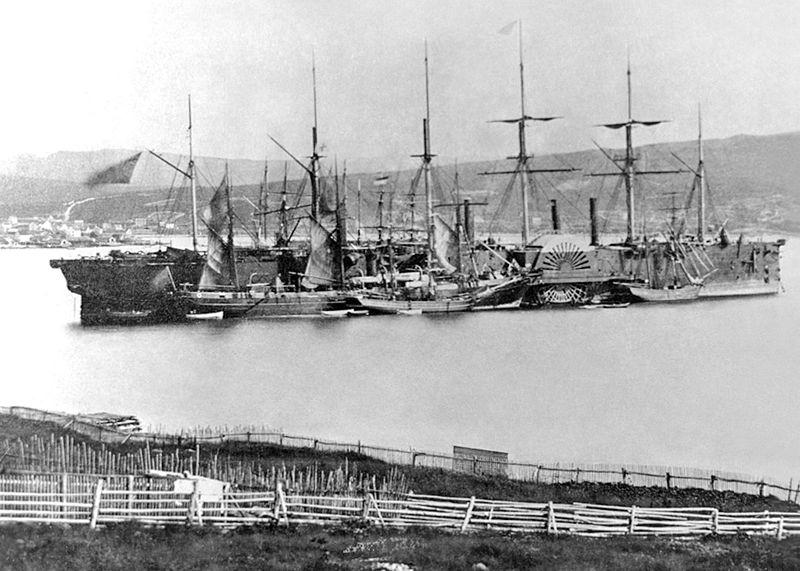 Image:Great Eastern 1866.jpg