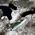 Great Lakes, North America ESA305621.jpg