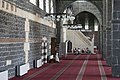 Great Mosque of Diyarbakıri 3742.jpg