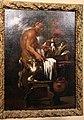 Grechetto, il satiro e il contadino (bologna, coll. privata) 01.JPG