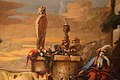 Grechetto, la maga circe, 1651 ca. 03.JPG